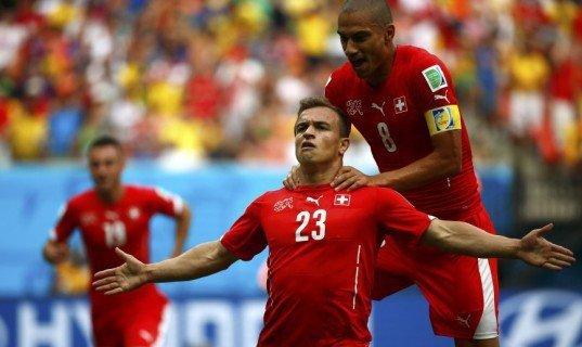 """Черданцев: """"От матча Швейцария - Англия не жду большого числа жёлтых карточек"""""""