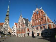 Латвийский регулятор объясняет свои действия решением правительства страны