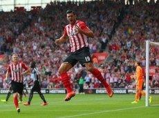 Пелле забил 4 гола в последних 5-ти матчах АПЛ