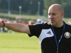 Белоруссия последний раз побеждала в официальном матче в позапрошлом году