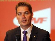 ВФБ рапортует о попытке организации договорных матчей в бадминтоне