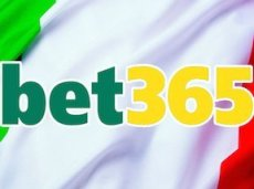 В Италии не планируют уменьшать размер налогов на онлайн-букмекеров