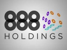 На днях завершился покерный турнир между игроками из Мадрида и Барселоны, который организовала компания 888 Holdings