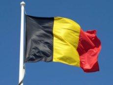 В Бельгии рискуют попасть в опалу приложения с бесплатными ставками