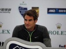 Сколько времени понадобится Федереру для победы?
