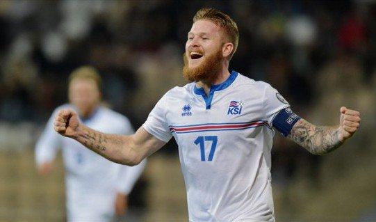 """Черданцев: """"Исландия не проиграет на своём поле Голландии"""""""