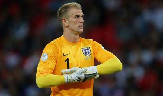 Англия пропустит, говорит Ник