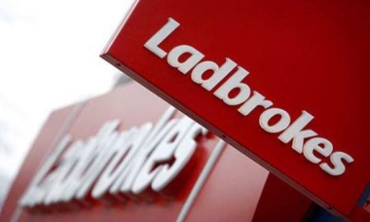 Михал Копец: Ladbrokes внимательнейшим образом рассмотрит возможность лицензирования в России