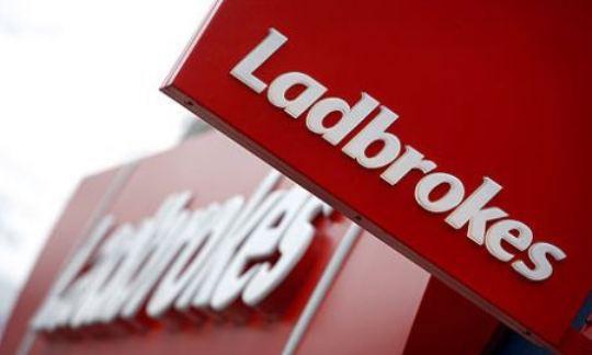 Букмекерская компания Ladbrokes рассмотрит возможность получения российской лицензии