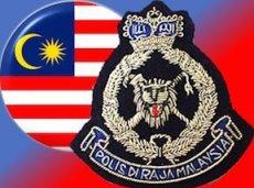 Генерал полиции Тан Шри Кхалид Абу Бакар предъявил ультиматум нелегальным онлайн-букмекерам