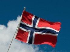 Комитет возьмет в пример деятельность коллег из скандинавских стран и Великобритании