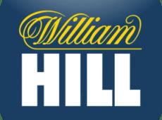William Hill и три других букмекера готовы частично отказаться от самой эффективной телерекламы