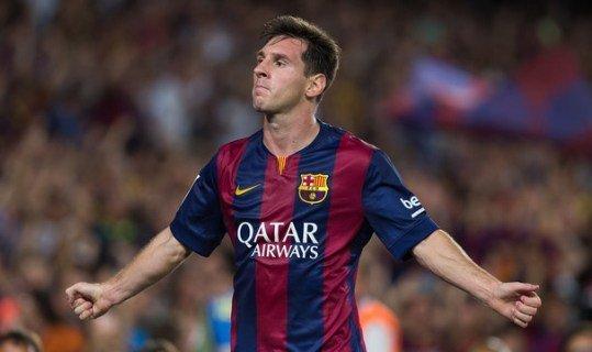 «Барселона» встретит сопротивление, но победит, считает Николай Валуев
