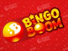 «Бинго-Бум» посетил игровую выставку в Буэнос-Айресе