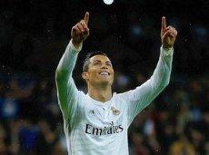 «Реал» и «Эйбар» забьют друг другу