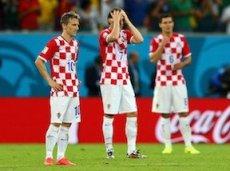 «Испанское» трио сборной Хорватии может быть смертельным