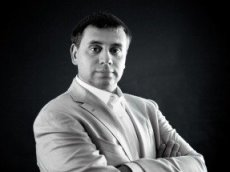 Константин Макаров подтвердил причастность Дарины Денисовой к созданию СРО