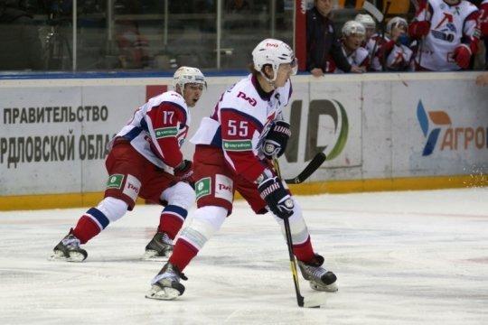«Локомотив» победит в основное время
