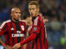 «Милану» по силам одолеть «Интер»
