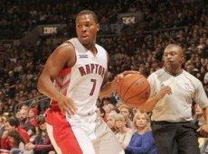 Редуты «Торонто» окажутся не по силам «Орландо»