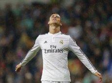 «Реал» снова будет играть результативно