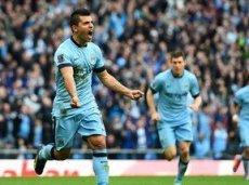 «Манчестер Сити» пропустит, но победит «Суонси»