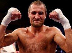 Ковалев явный фаворит боя с Хопкинсом, но в 12-раундовом бою шансы американца больше