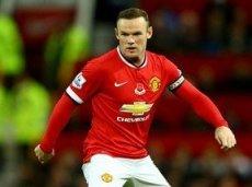«Манчестер Юнайтед» умеет играть против «Арсенала»