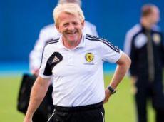 Шотландия не проиграет англичанам дома