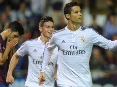 «Реал» и «Базель» порадуют зрителей голами