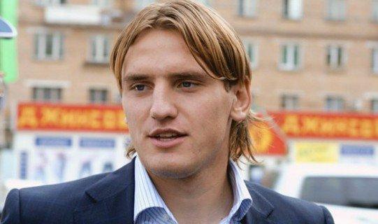 Дмитрий Булыкин - гость «Рейтинга Букмекеров» в 17-м туре гонки прогнозов на РФПЛ