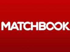 В Matchbook изменились правила игры для клиентов из Великобритании