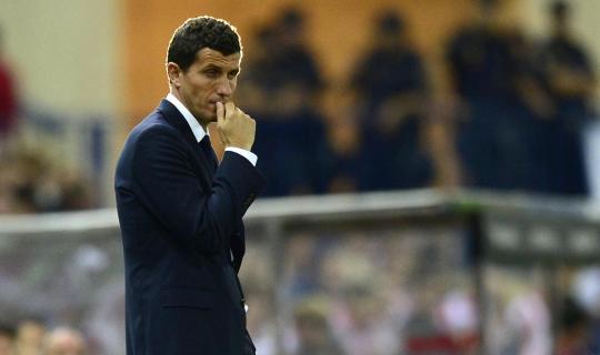 «Малага» получит преимущество перед ответным матчем с «Атлетиком»