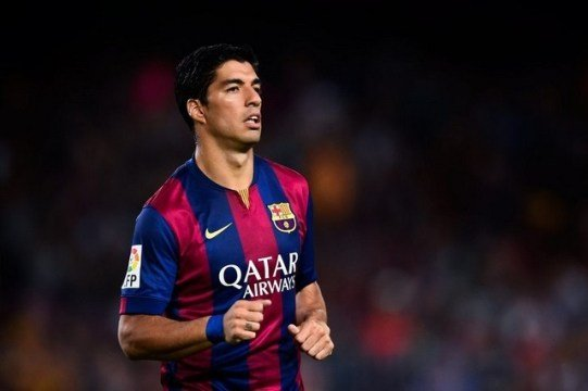 «Барселона» выиграет минимум с разницей в 2 гола и не пропустит на «Аноэте»