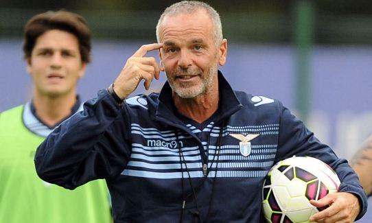 «Лацио» победит: если не в матче, то в одном из таймов