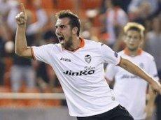 Валенсия» забьет «Севилье» больше 1.5 гола