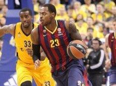 «Барселона» найдет способ обыграть греков