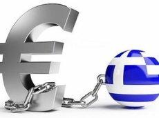 После парламентских выборов ведущие букмекерские компании, принимающие ставки на развитие ситуации вокруг Греции, понизили котировки на прощание страны с еврозоной