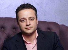 По словам Юрия Федорова, после запуска ЦУПИС в 2015 году западные букмекеры, работающие в России нелегально, будут вытеснены с рынка за счет блокировки сайтов и операций по счетам российских игроков