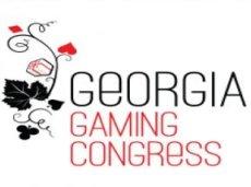 Одним из спикеров Georgia Gambling Congress  станет начальник отдела международных отношений Национальной администрации туризма Грузии Торнике Зиракишвили