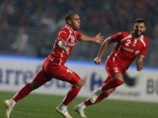 Тунис на старте Кубка Африки обыграет Кабо-Верде