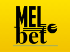 Букмекер Melbet исключен из «черного списка»: объявляется сбор отзывов