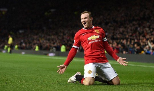 """Титов: """"Манчестер Юнайтед"""" в последнее время меньше трёх мячей дома не забивает"""""""