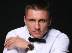 """Олег Сухов - руководитель """"Юридического центра адвоката Олега Сухова"""""""