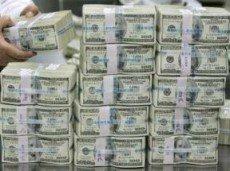 1 миллион 100 тысяч долларов с 800 долларов за 2 дня - реально? Оказывается, да
