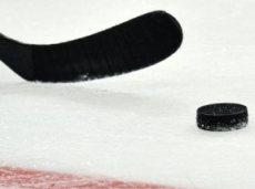 В белорусском хоккейном первенстве вот-вот состоится «странный» матч