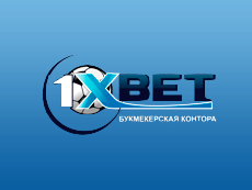 Сергей Каршков рассказал, что в 1XBET готовы приступить к разработке российской версии сайта для приема онлайн-ставок по отечественной букмекерской лицензии