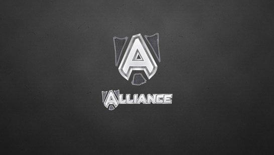 «Альянс» выиграет матч