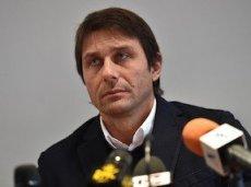 Антонио Конте и сам хочет уйти с поста наставника сборной