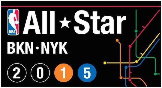 Звездный уик-энд НБА не преподнес сюрпризов